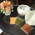 Photo of Hotel Okura Fukuoka