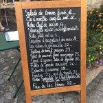 Photo de Café de la Poste