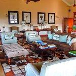Photo de Fugitive's Drift Lodge and Guest House
