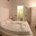 Foto de Europa Motel