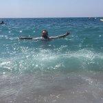 Photo of Santa Susanna Resort
