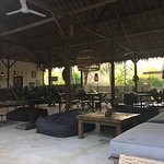 Photo of La Cocoteraie Ecolodge