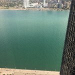 Photo de Detroit Marriott at the Renaissance Center