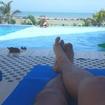 Photo de Radisson Cartagena Ocean Pavillion Hotel