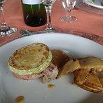 Photo of Restaurante Mirador Lomo Molino