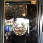 Foto de Two Brothers Tavern