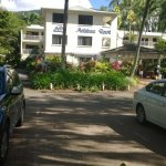 Foto de Melaleuca Resort