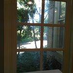 Photo de Seasons at the Riter Mansion