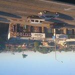Foto de Best Western Airport Plaza Inn