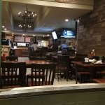 Koble Grille