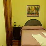 Photo de Hotel San Giovanni