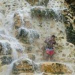 Chukka Caribbean Adventures - Tours Picture