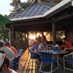 Photo of Sunset Grill at Little Harbor