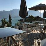 Hotel Restaurant SEERAUSCH Foto