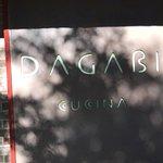 Billede af Dagabi