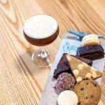 Dessert's by Dru Tevis