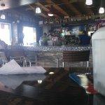 Foto de Ikakos Restaurant