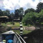 Photo of Amazon Tupana Lodge