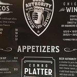Photo of Beer Authority NYC