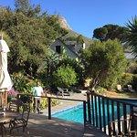 Cape Paradise Lodge and Apartments Foto