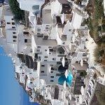 Photo of Oia Mare Villas