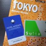 Photo de Hotel MyStays Nippori