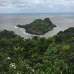 Foto di Ocean Beach Resort