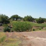 Foto de TaylorMade Golf Experience