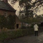 Fitzroy Gardens / Capt. Cook's Cottage