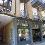 Foto di Hotel Trieste