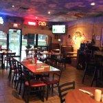Amigos Cafe