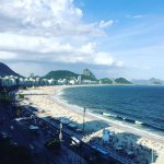 Foto de Golden Tulip Rio Copacabana