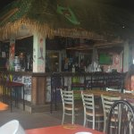 Photo de Stingaree Restaurant & Bar