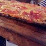 Foto de Francachela Pizzería Gto.