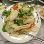 Photo of Wing Kee Restaurant