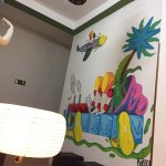 Photo of Barbieri Sol Hostel