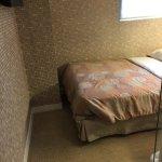 Silka Seaview Hotel-billede