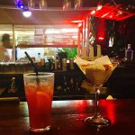 Photo of Aplaya the Beach Bar & Italian Restaurant