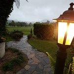 Foto de Foxwell Park Lodge