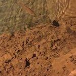 Foto de Bonne Terre Mine Tours - West End Diving