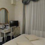 Photo de Mercure Parma Stendhal