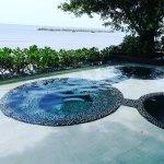 Foto de Cher Resort