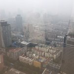 Photo of Crowne Plaza Nanjing Hotel & Suites