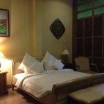 Foto de Kayu Arum Resort