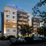 Photo of Best Western Hotel Windorf