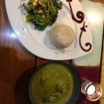 Foto de Ela Cuisine