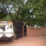 Photo of Twiga Campsite and Lodge