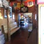 Photo de Sophie's Mexican Kitchen