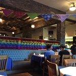 صورة فوتوغرافية لـ Yiannis Taverna Restaurant