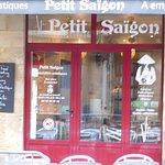 Photo de Petit saigon